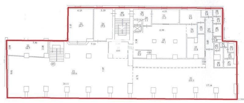 план1Lux.jpg