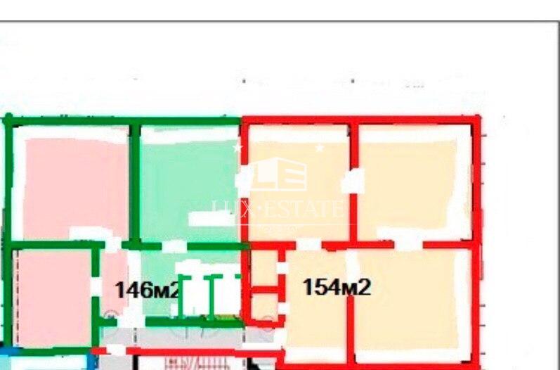 3AC9221D-B8BE-4E66-A1A0-3B1E03B6BBCF.jpeg