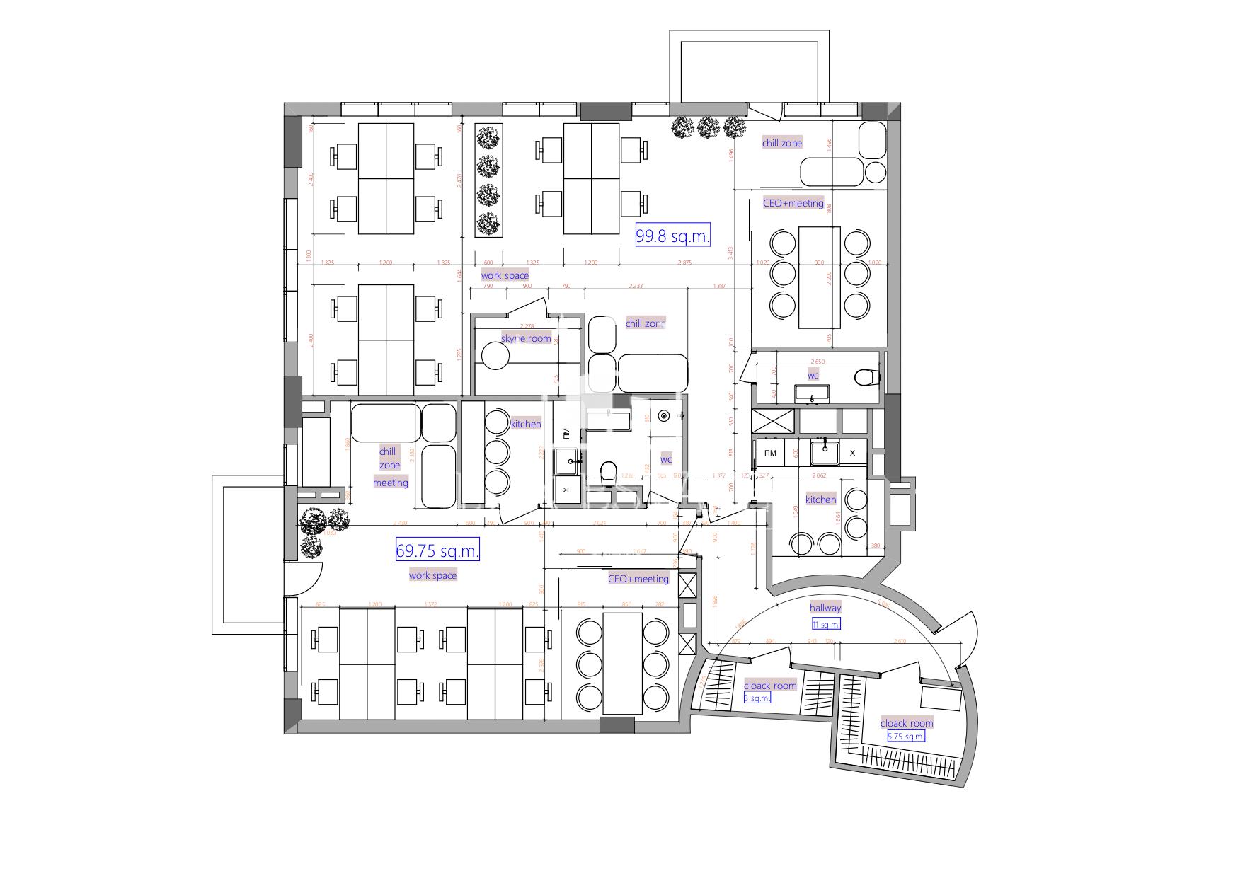 art hall plan.png