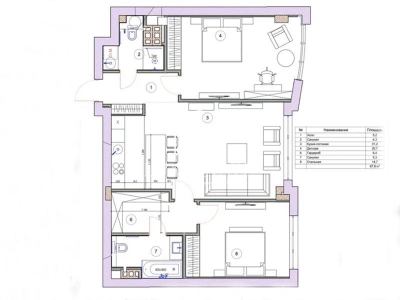 3k_Bulvar_Fontanov_Plan.jpg