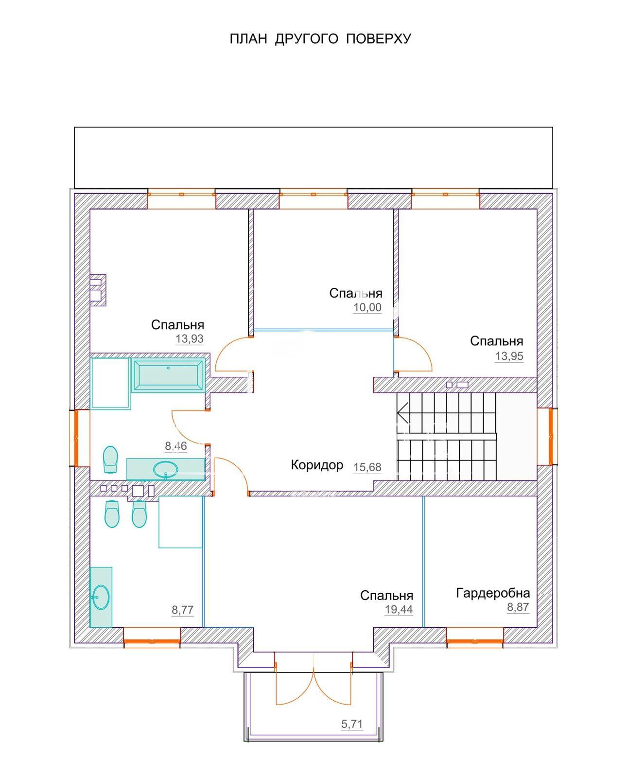 2й этаж.jpg