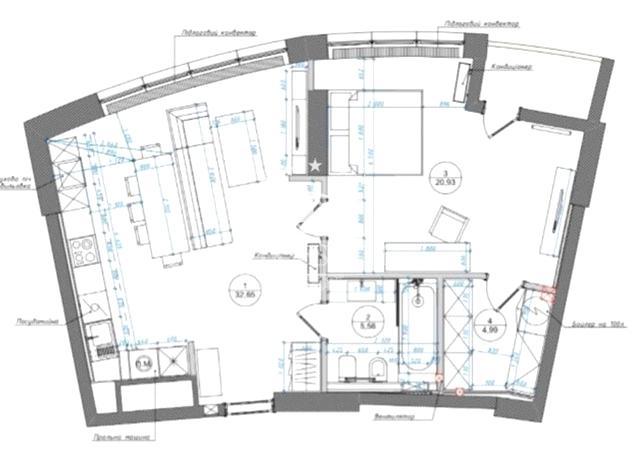 Busov Hill - plan.jpg