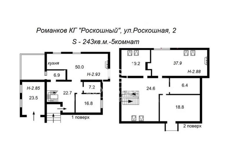 295 Романков.jpg