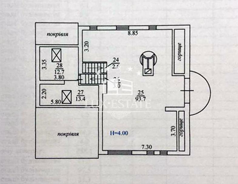 CAZH3786 5.JPG