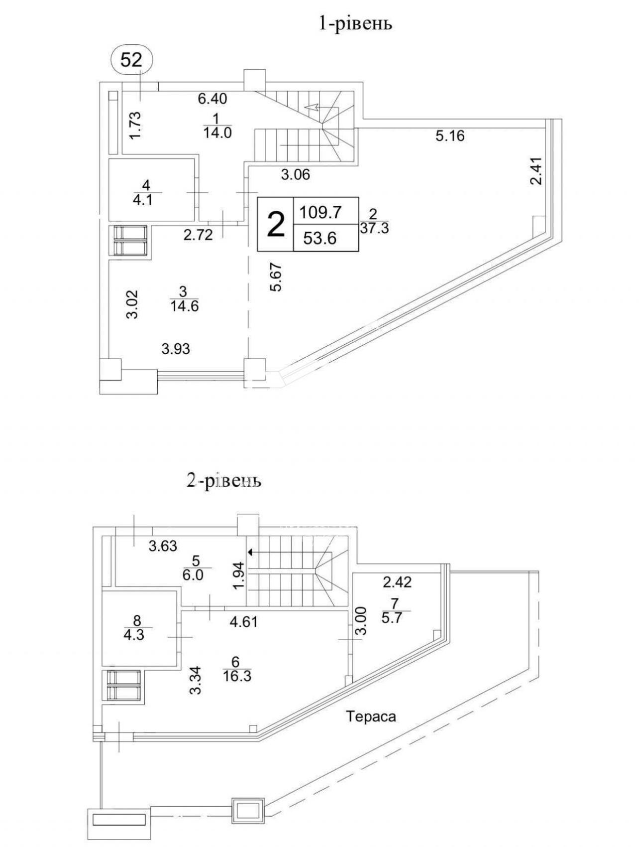 C2EB3674-FF67-4AA7-BAB1-69A6150BD175.jpeg