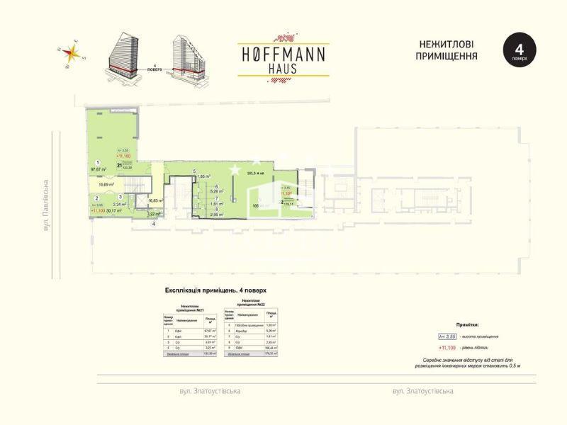 Hoffmann Haus план.jpg