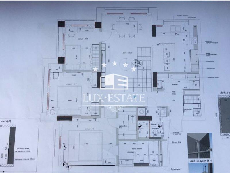 Obolon Residences план.jpg