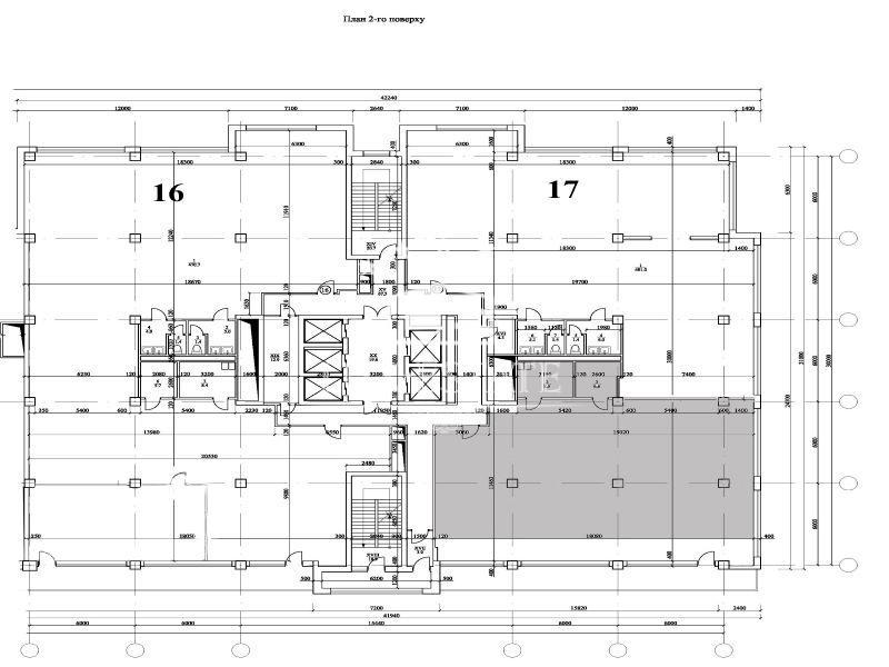 План 2-го поверху 236м2.jpg
