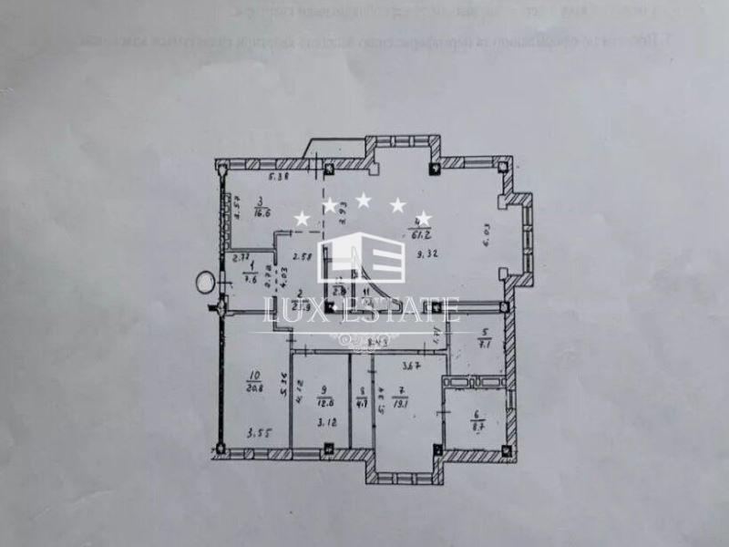 пирогова 6а-план.jpg