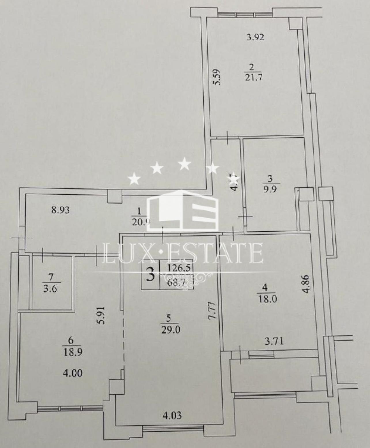 65632BC1-370C-4257-B119-1B5EF7D8FCF9.jpeg