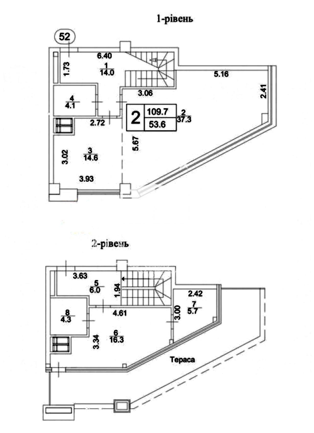 F517C268-A465-439E-89B9-94BF2DC9532F.jpeg