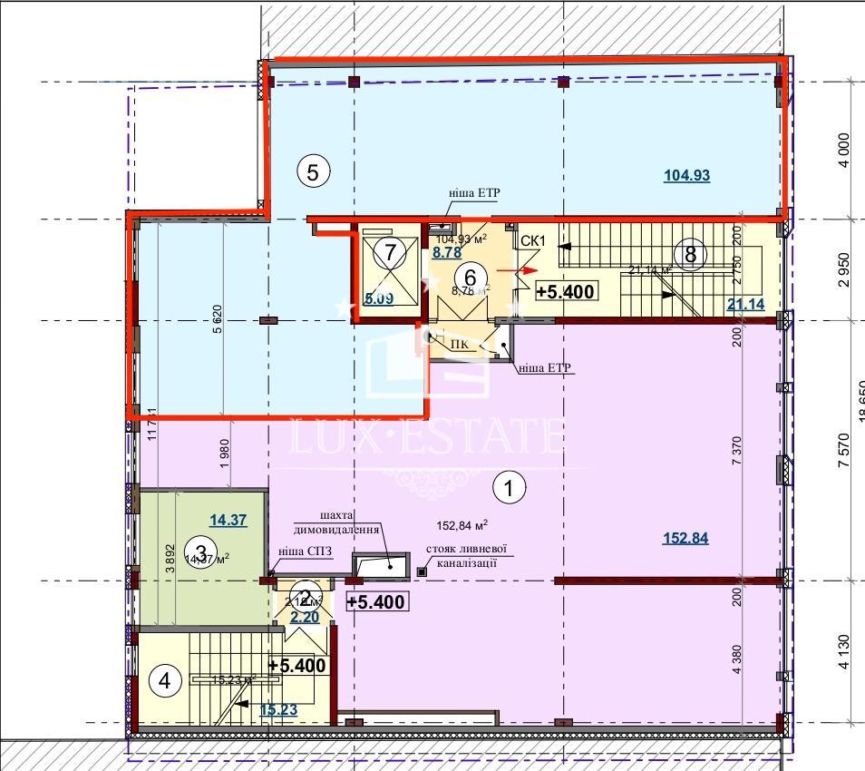 Офіси на 2 поверсі_page-0001-2.jpg