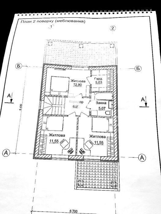 Дом 126м2план2