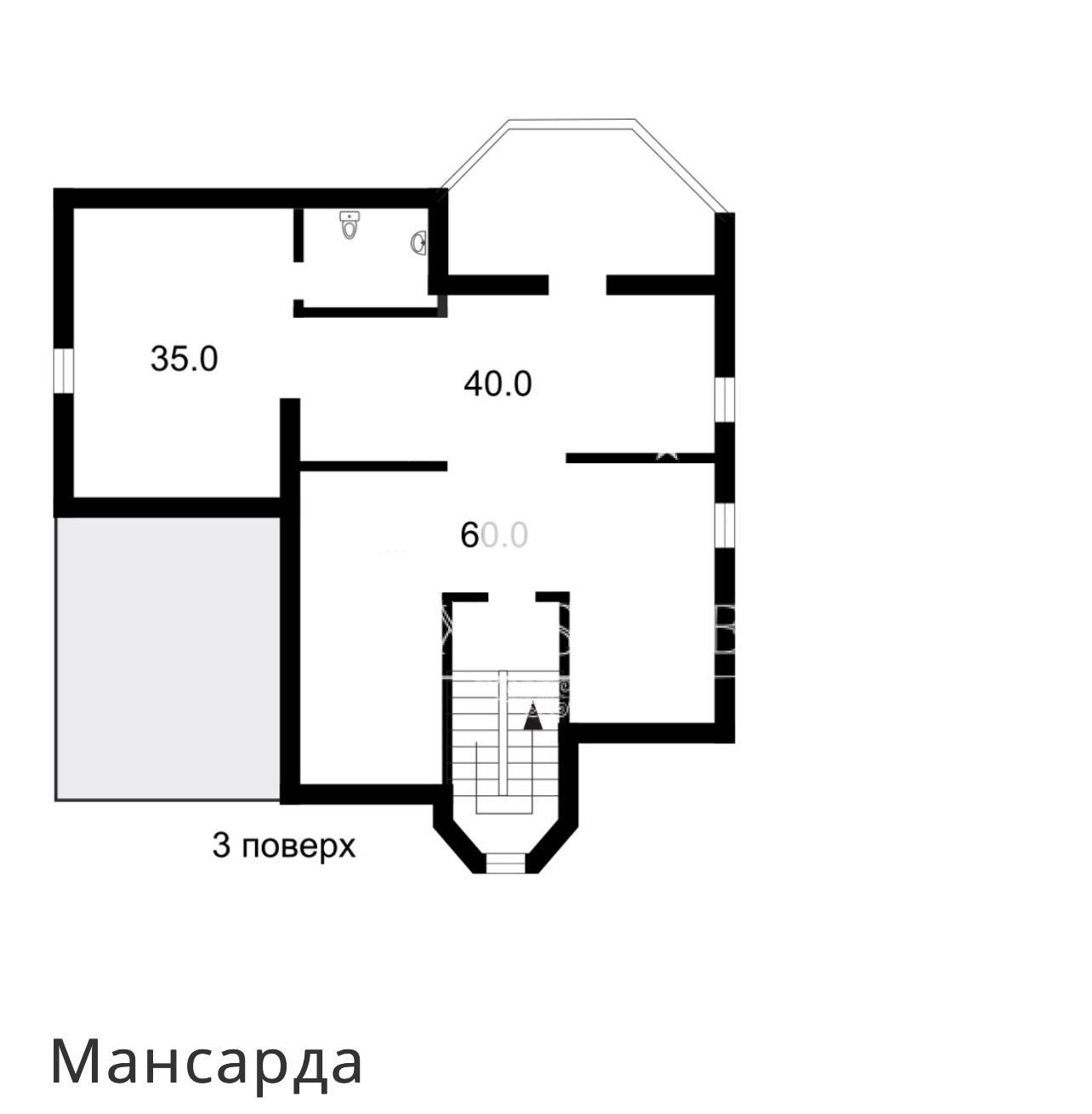 третий_план