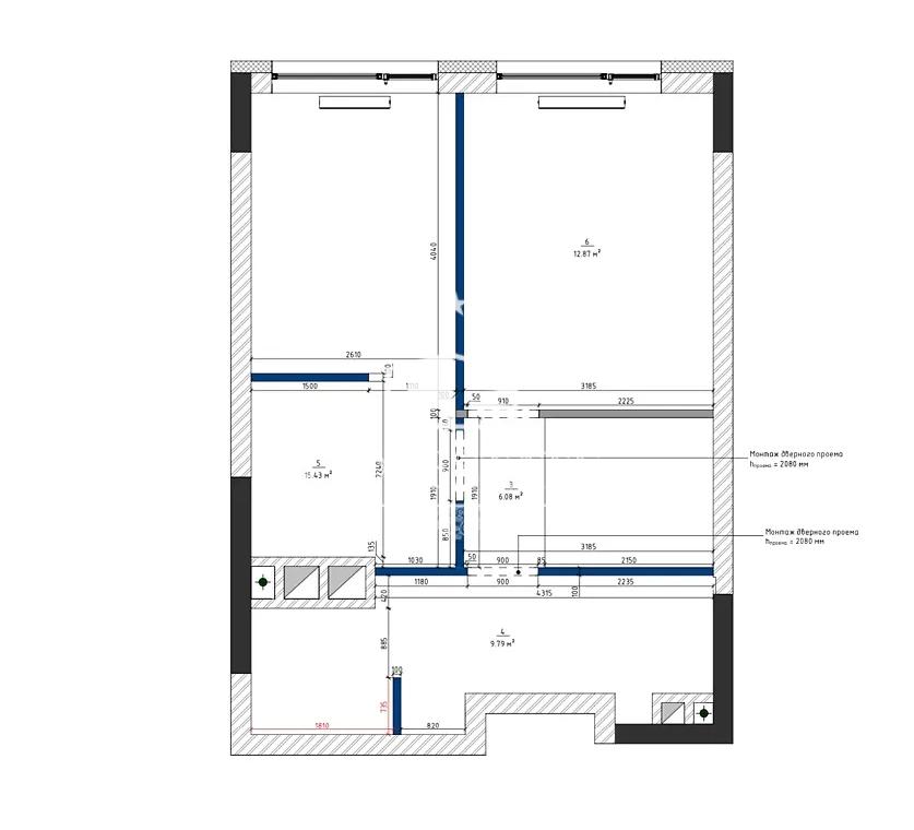 План 2 этажа.png