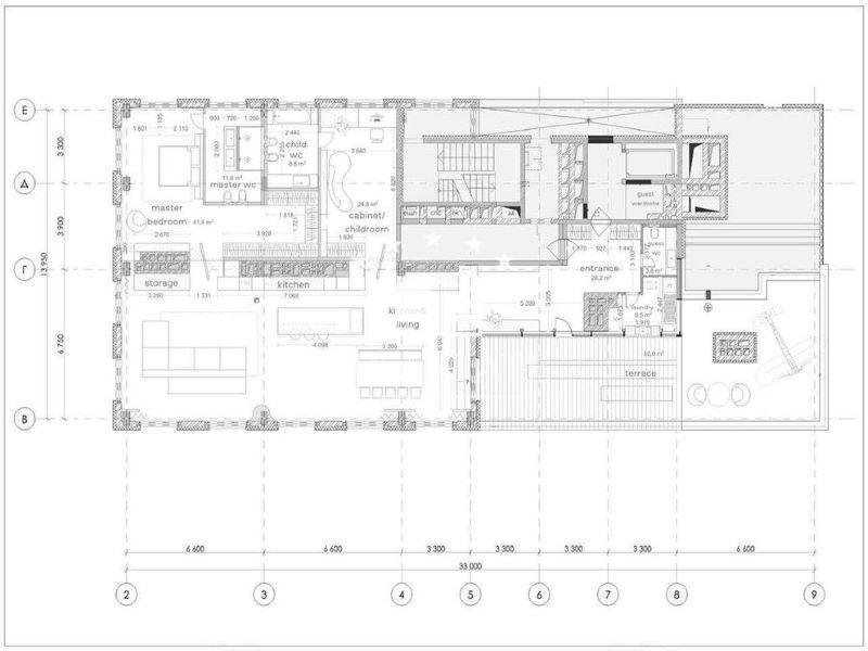 Resident Concept House план.jpg