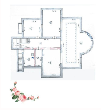 этаж -1.PNG