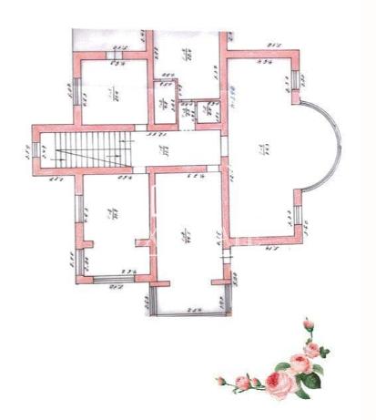этаж 1.PNG
