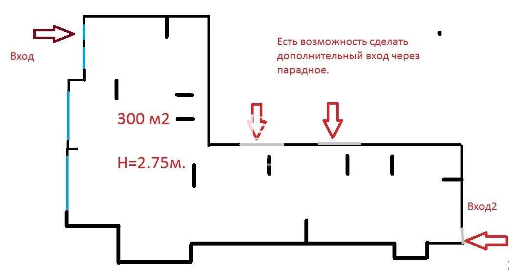 шолуденко1а_план